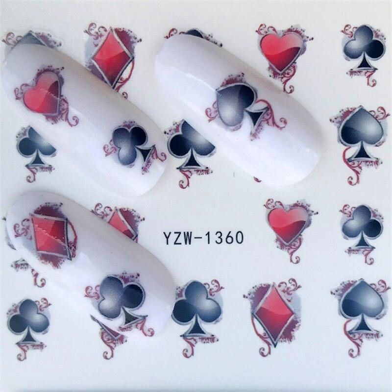 YZW-1360