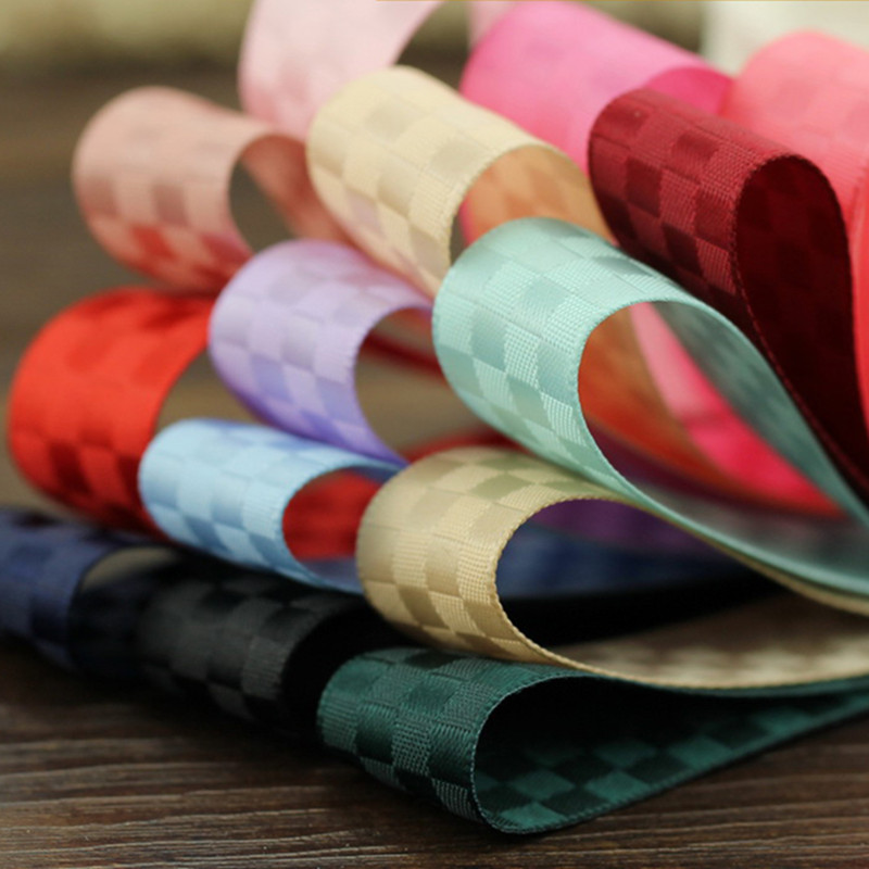 """14 colours 5meter/lot 0.6""""(15 mm) A lot of dark colors cheap satin ribbon Computer embroidery ribbon Free shipping T-033"""