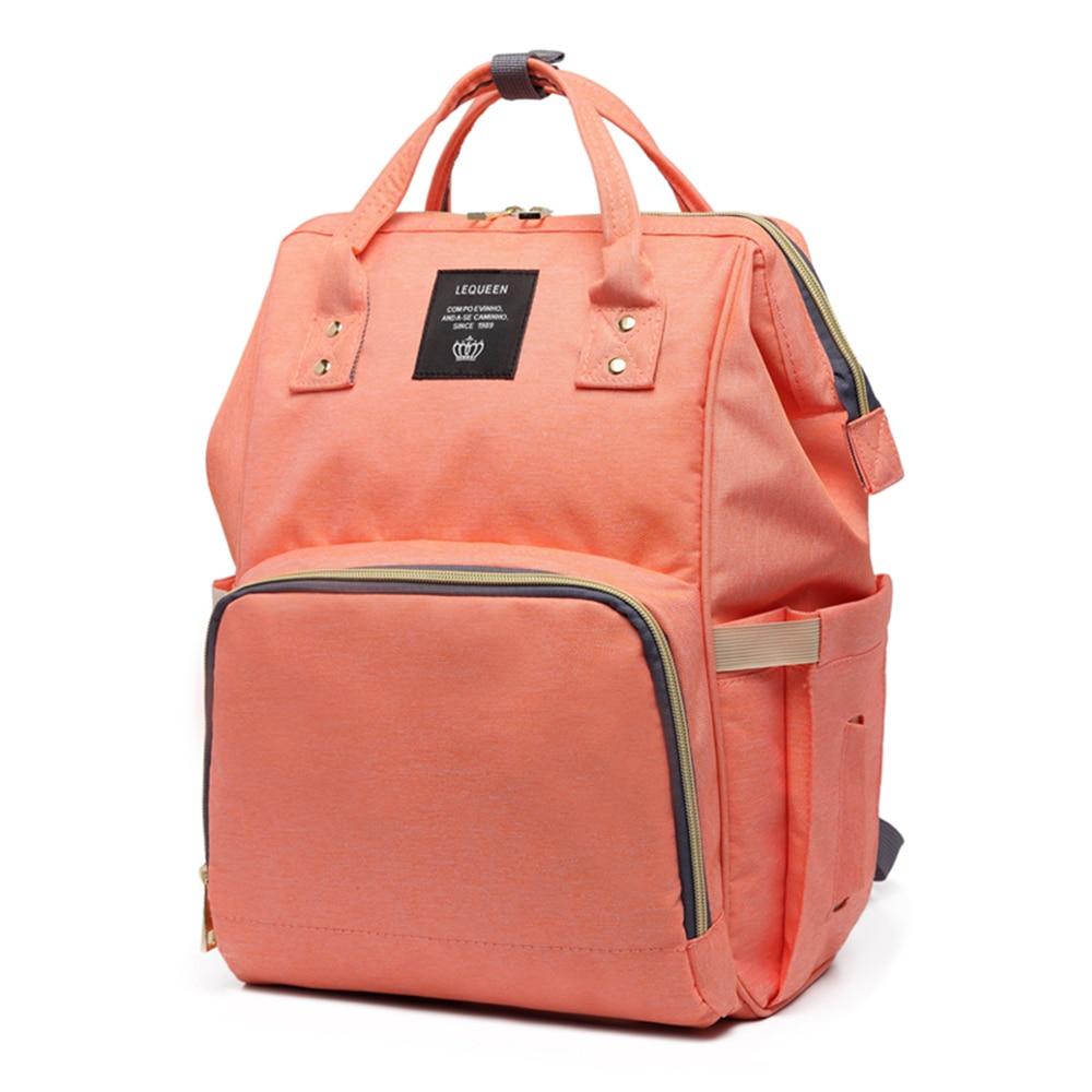 حقيبة اطفال 30