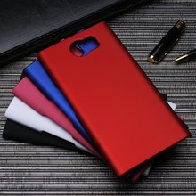 Brand Tuke  Back Case for Blackberry Priv Case Hard Plastic Cover For Blackberry Priv Case Luxury Cover Shell Skin