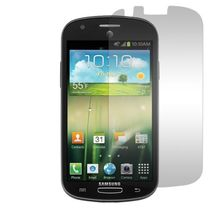 For Samsung Galaxy Express SGH-i437 Clear Screen Protector Regular Guard(China)