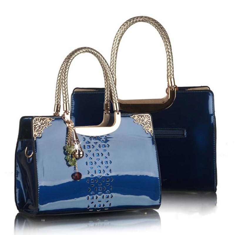 Bolsos mujer de marca famosa! women handbags shoulder bags lady hard zipper messenger bag PU leahter Socialite bolsas femininas<br>