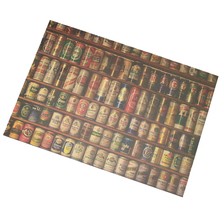 Beer Encyclopedia Of Graphic Evolutionary History Bar Counter Adornment Kitchen Retro Poster Wall Sticker 51.5x36cm