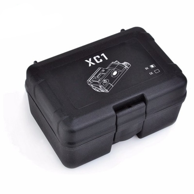 Element-Airsoft-Tactical-xc1-pistol-flashlight-Weapon-light-Flashlight-Glock-SF-XC1-Ultra-Compact-Handgun-M92 (4)