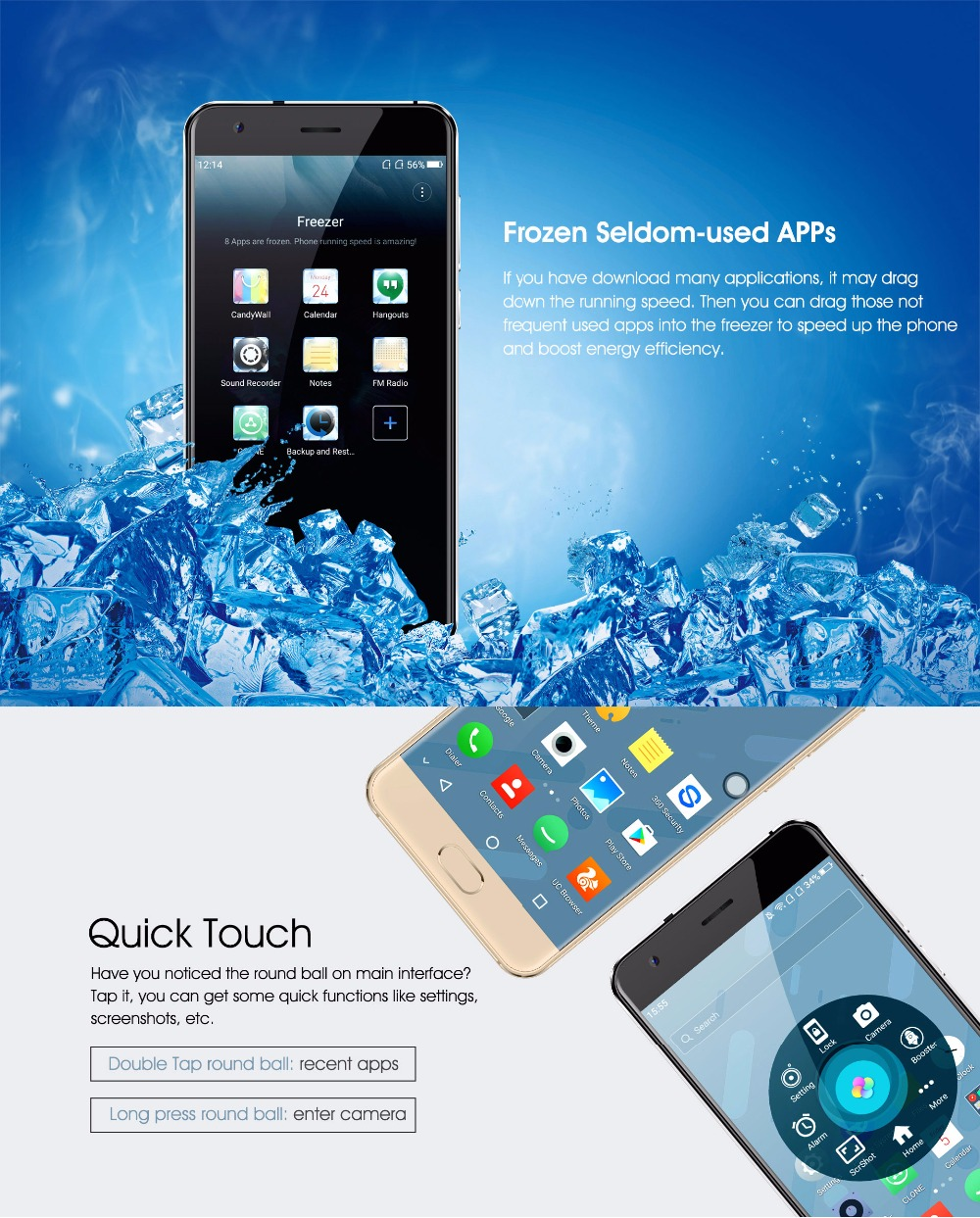 OUKITEL-K4000Plus-Cell-Phones_11