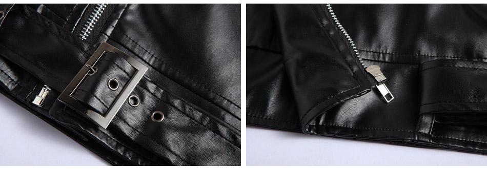 motorcycle jacket_09