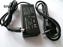 18.5V 3.5A 65W Universal AC Adapter Battery Charger for HP 630 635 650 655 Laptop with Power Cable(China)