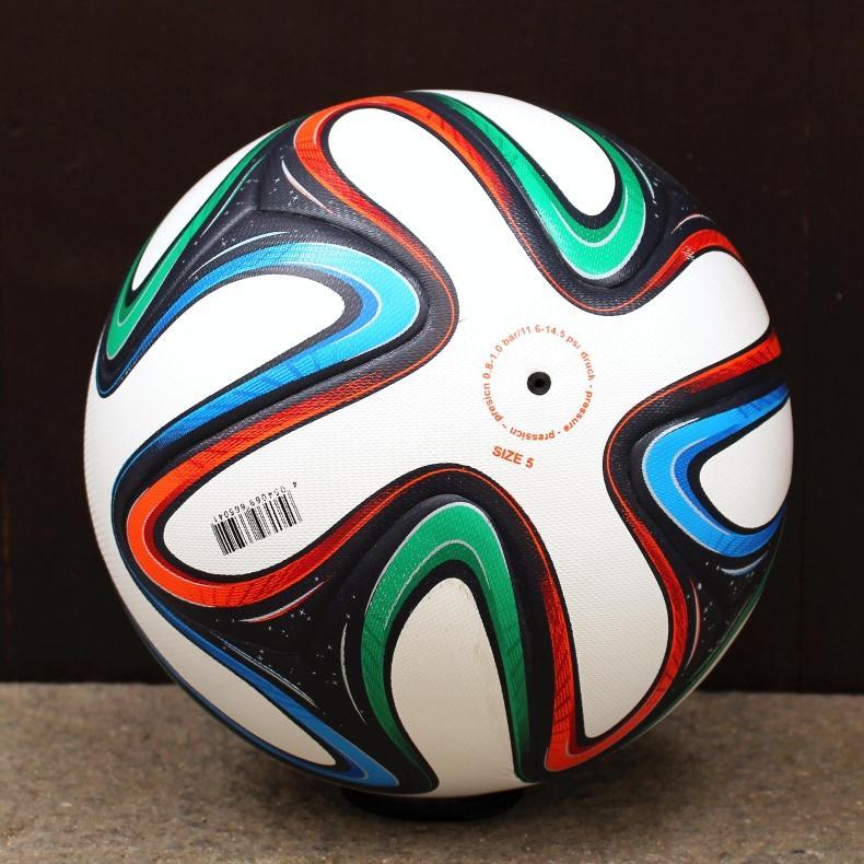 كرة قدم  7 ألوان 41