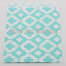 Free Shipping 3000pcs Available Striped Chevron Polka dot Party Favor Gift Bags for Baby Shower weeding Packaging Supply