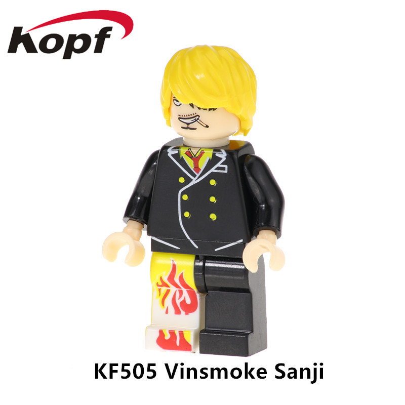 KF505-1