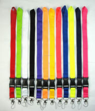 Hot 50 pcs Mix Car Motorcycle Brand Logo Lanyard/ MP3/4 cell phone/ keychains /Neck Strap Lanyard WHOLESALE Free shipping