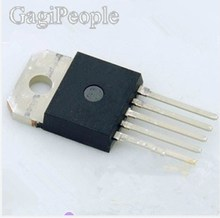 Free shipping BTS555 IC TO-247 TO-218-5-146(China)