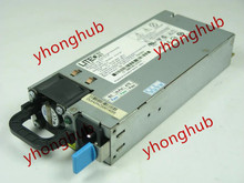 For LITE-ON PS-2751-1F-LF Server - Power Supply 750W PSU For Lenovo R520 G7 PS-2751-1F-LF, 36001765 100-240V 9-4.5A, 50-60Hz