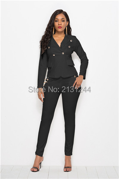 women suit set66
