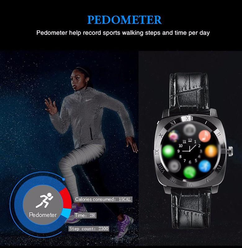 E1397 X3 Bluetooth Smart Watch (14)