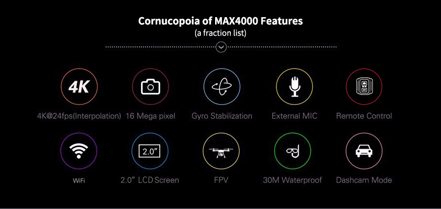 MAX4000_05 (2)