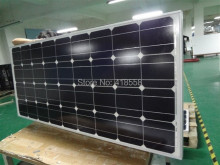 free shipping panel solar monocrystalline panel 250w solar pv panel 250w 25 year free mainteance mono solar cell