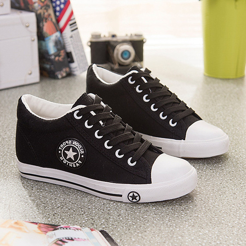 Women-Summer-Sneakers-Wedges-Canvas-Shoes-Lace-Up-Casual-Shoes-Female-White-Basket-Trainers-Basket-Femme (3)