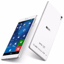 "Cube WP10 6.98"" 1280 x 720 IPS Screen 4G Phone tablet Windows 10 Mobile MSM8909 Quad Core 2GB RAM 16GB ROM WiFi OTG GPS Phablet(China)"