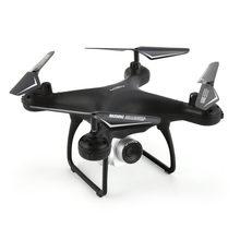 achat drone en kit