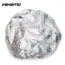 Vehemo Baby Car Safety Seat Sunlight Sunshade Cover Toddler Car Dustproof Accessories(China)