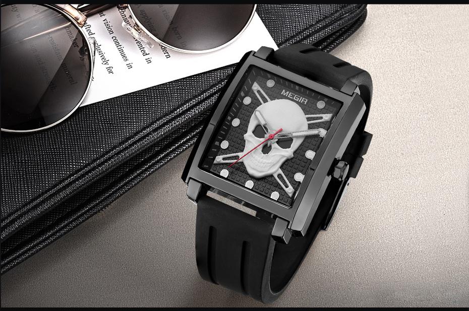 skeleton watch (14)