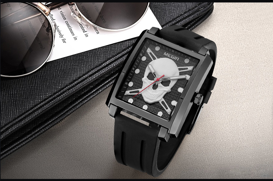skeleton watch (14)