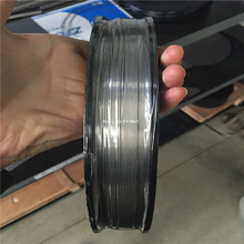 99.95% purity Tantalum wire 0.7mm 0.5kg ,free shipping Paypal is available(China)
