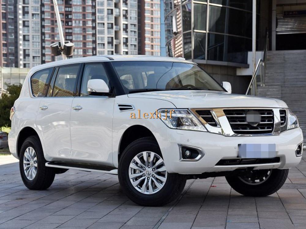 Nissan-Patrol-2017