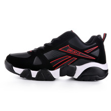 Walking Shoes Leather Hoverboard Sports shoes Men Net Noodles Fitness Air Travel Shoes Excellent Quality Basketball Shoes NBA