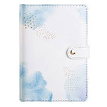 personal journals diaries promotion shop for promotional personal