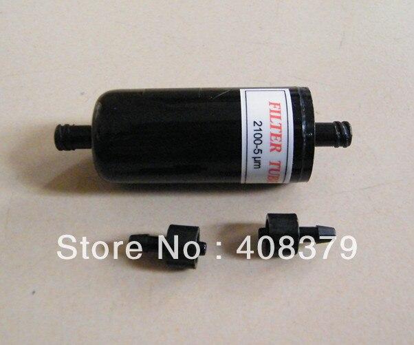 60MM uv filter short UV Ink filter For UV INK  flatbed printer Flatbed printing machine Large Format Printer<br><br>Aliexpress