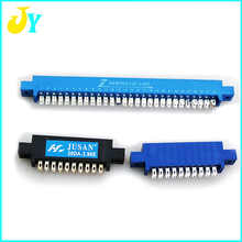 10 /28 /36 PIN Jamma connector female Jamma connector for arcade game machines Casino games Slot PCB(China)