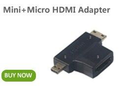hdmi adapter (1)