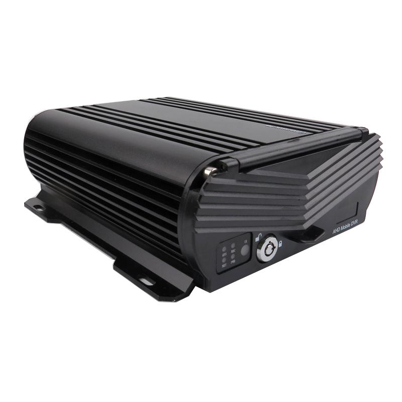 1080P-HDD-main-2