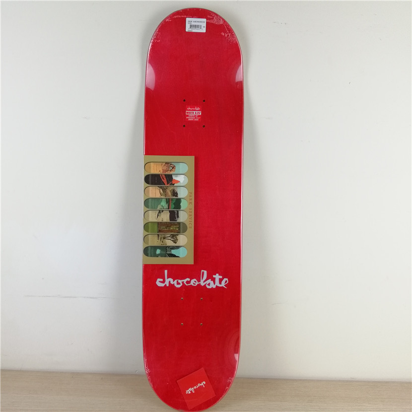 GIRL&CHOCALATE DECK  (59)