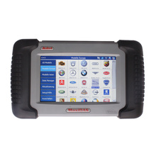 Original autel DS708 code reader autel maxisys ds 708 scanner with best qulity in stock now hot sale