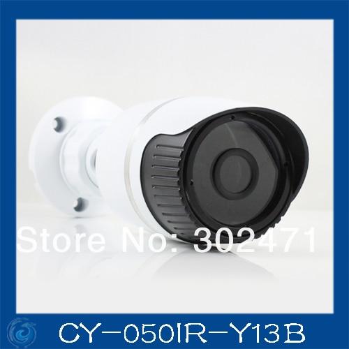 3.6/6mm board lens with bracket 700tvl cctv camera module .CY-050IR-Y13B<br>