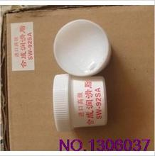 Synthetic Grease fuser film plastic gear grease bearing grease 10PCS / lot 10PCS/LOT