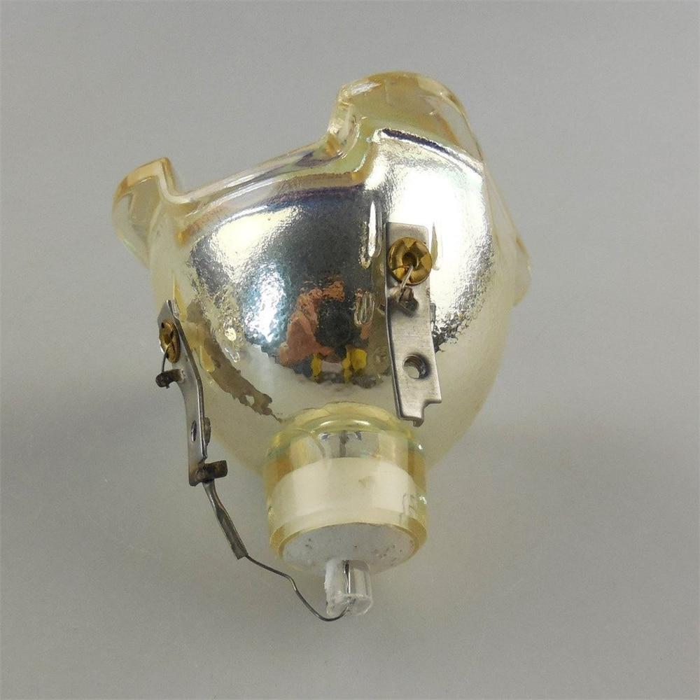 01-00161 / 01 00161 / 0100161 Replacement Projector bare Lamp for SmartBoard 2000i DVS 03xxx / 2000i DVX 04xxx / 3000i DVX<br><br>Aliexpress
