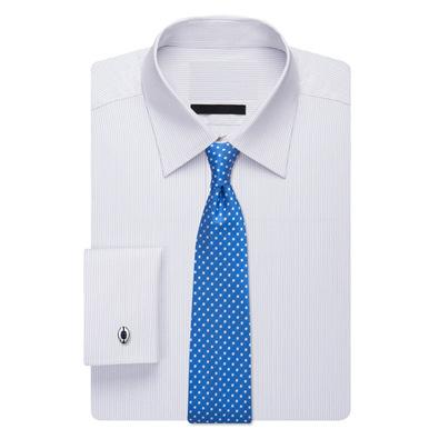 HTB1E83PRFXXXXcAXpXXq6xXFXXXs - Custom Made Men's Wedding Suits Groom Tuxedos Jacket+Pant+Tie Formal Suits Business Causal Slim Navy Plaid Custom Suit Plus Size