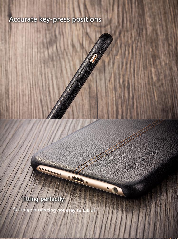 iphone6--_13