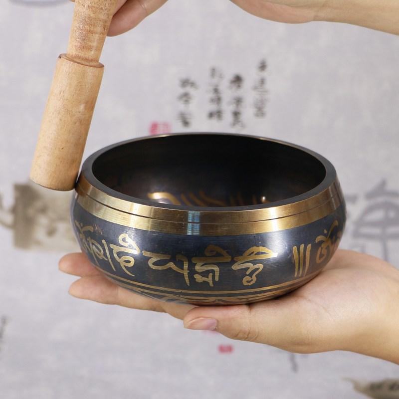 Bol Tibetain en promo  | oko oko