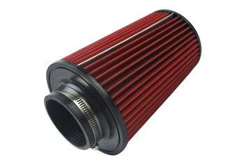 Autos Filter