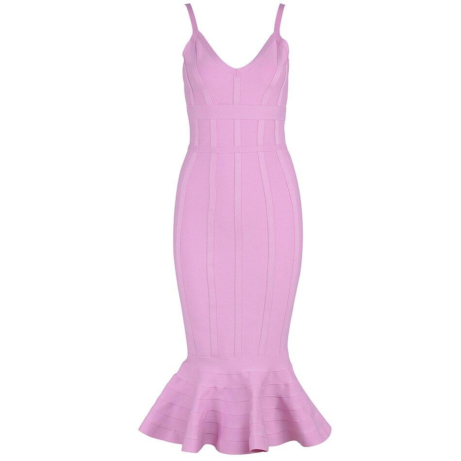 seamyla-mermaid-vestidos-women-bandage-dress