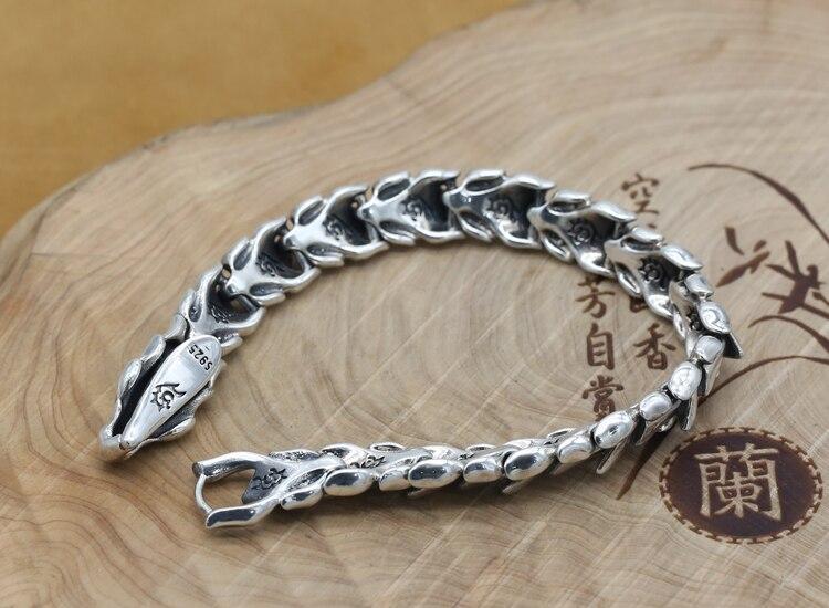 silver-bracelet005d