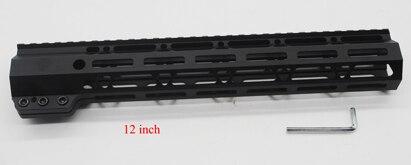 M-lok 12