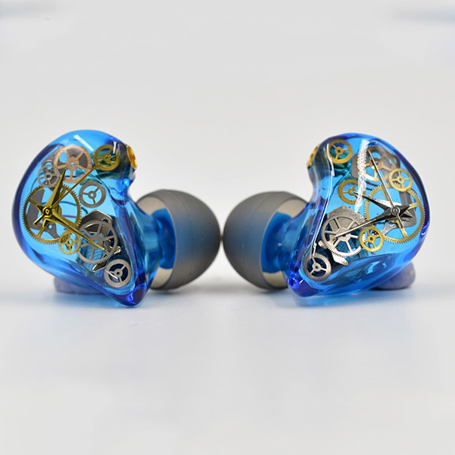 mmcx-earphone-2
