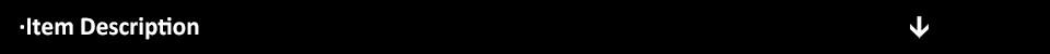 2Description