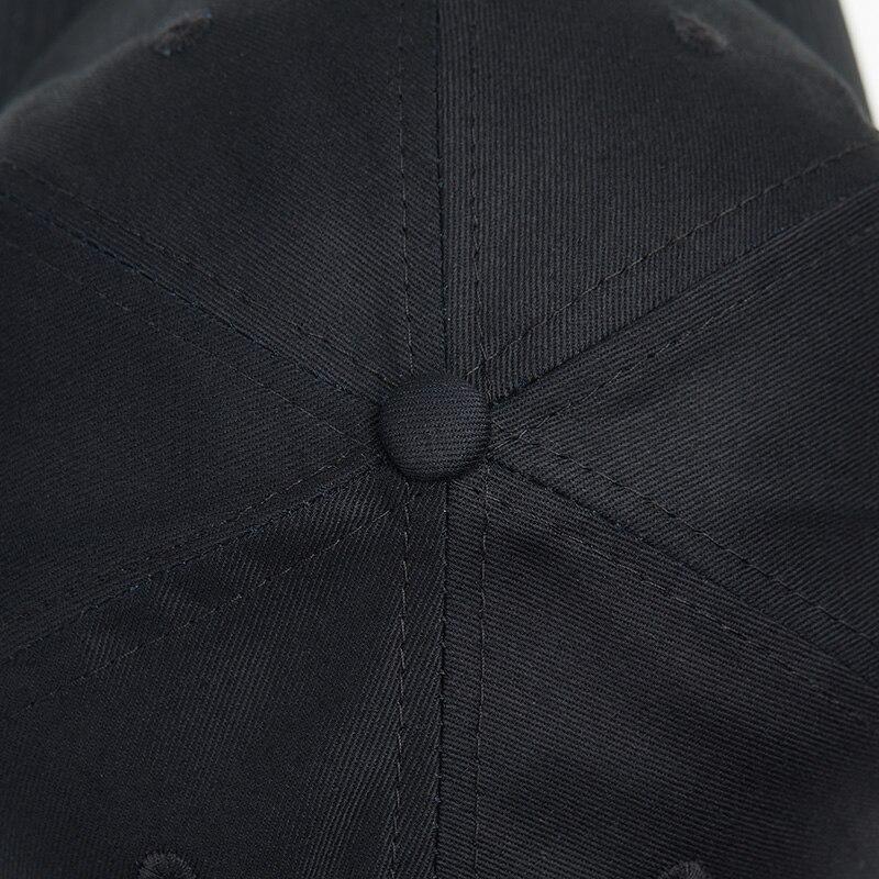 baseball-cap-black-four-men-top
